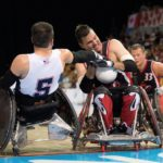 How to Live Stream and Watch the Rio 2016 Paralympics