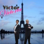 Vancouver Theatre Giveaway:  Victor Victoria at the Metro Theatre