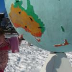 Creating Future Travelers at the Toronto Zoo