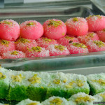 Remembering Eid Celebrations