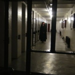 Ottawa Ghost Stories and a Chilling Late Night Walk Through the Old Carleton Jail
