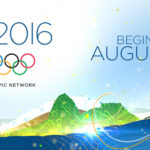 How to Live Stream the Rio 2016 Olympic Games in Canada and the US